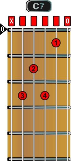 乐器0864