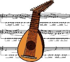 乐器0888