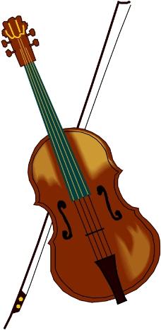 乐器0203