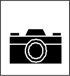 摄影0031