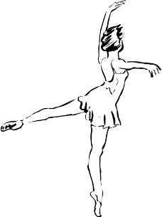 舞蹈0205