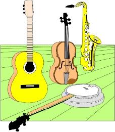 乐器0402