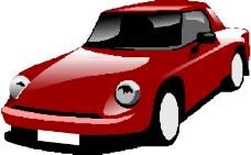 轿车0561