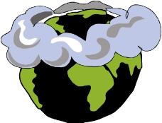 地球0228