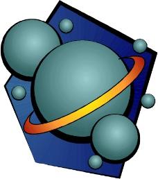 宇宙太空0331