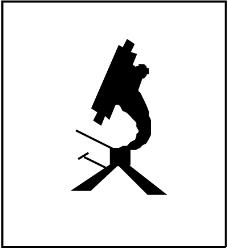科学仪器0153