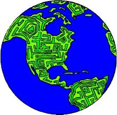 地球0282