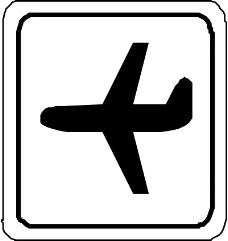 飞行工具0250