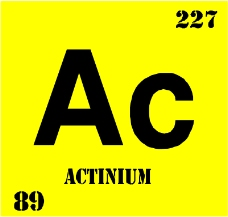 化学记号0075