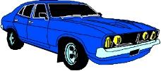 轿车0556