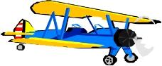 飞行工具0046