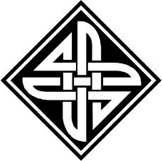 亚洲图案0135