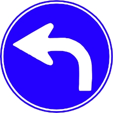 交通标识0521