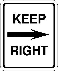 交通标识0329