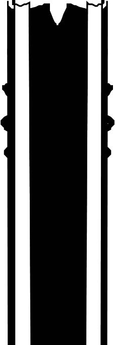 方向标识0412