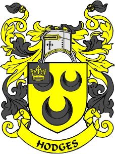 世界徽章0505