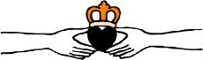 世界徽章0043