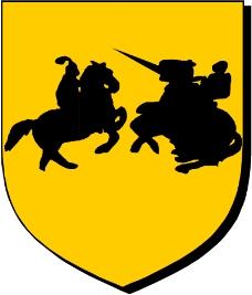 世界徽章0162