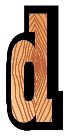 字母与字符1982