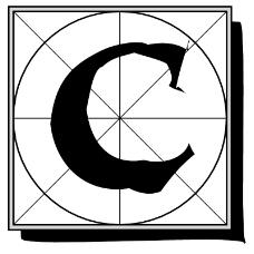 字母与字符1629
