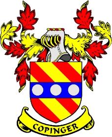世界徽章0532