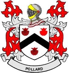 世界徽章0474