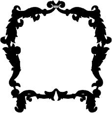 世界徽章0172