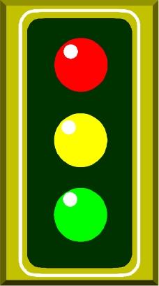 交通标识0618