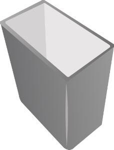 简化图标0480