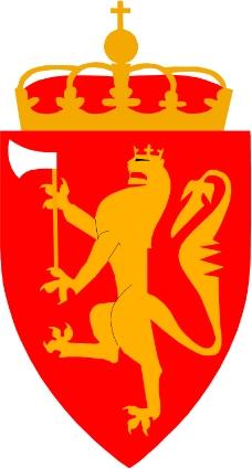 世界徽章0093