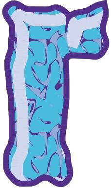 字母与字符1006