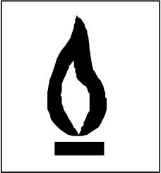 符号0455