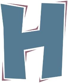字母与字符0522