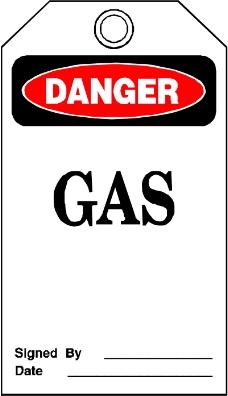 警告0226
