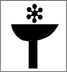 符号0528