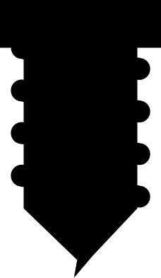 简化图标0274