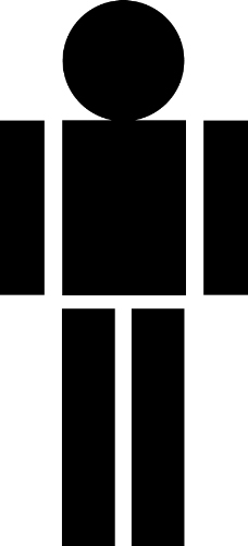 简化图标0237