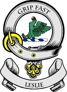 世界徽章0425
