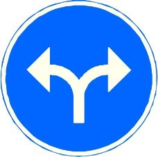 交通标识0505