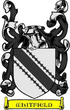 世界徽章0497