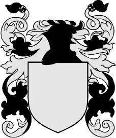 世界徽章0259