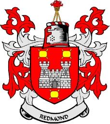 世界徽章0469