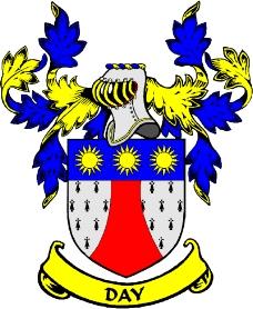 世界徽章0575