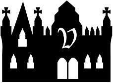 字母与字符0123