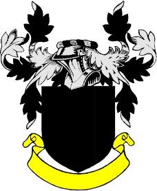 世界徽章0332