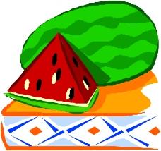 生野菜0063