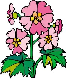 鲜花1078