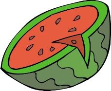 水果大全0052