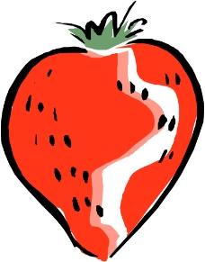 蔬菜水果0289