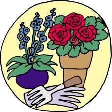 鲜花1435